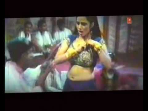 Aego Chumma Naa Debu (Full Bhojpuri Video...