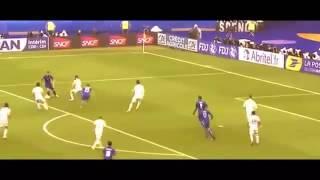 Eurocopa - Itália 2x0 Espanha