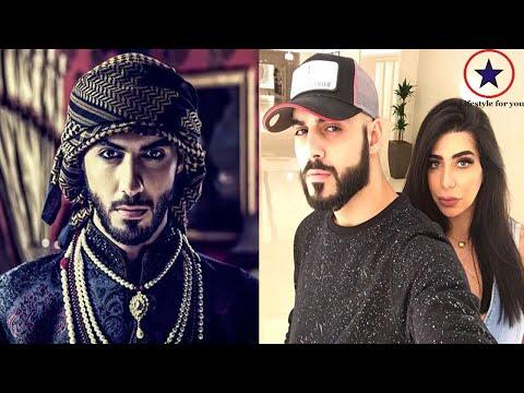Omar Borkan Al Gala Lifestyle Reloaded 2019