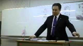 平成22(2010)年10月23日に大阪で行った、第19回黒田裕樹の歴史講座「...
