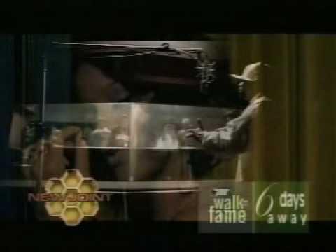 Drake - Karaoke (Music Video)