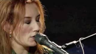 Tori Amos - Jackie's Strength Live