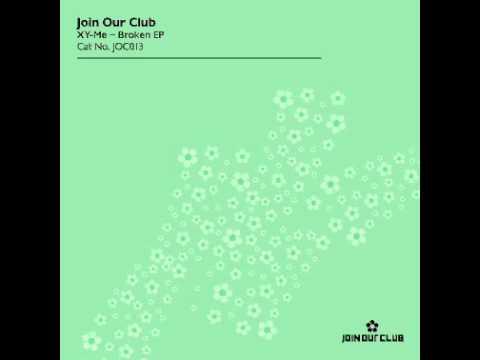 XY-ME - Broke 'Falko Brocksieper's Superbroke Mix' (Join Our Club)