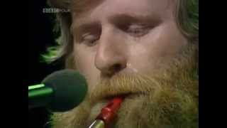 luke kelly and the dubliners - doherty