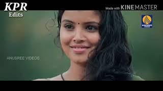 Kanaa Othaiyadi Pathayila പട്ടത്തി version