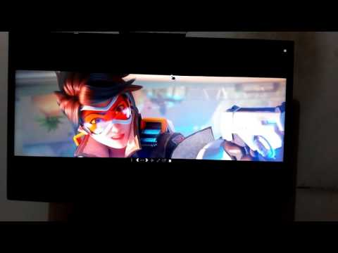 How To: Download and Set Custom PS4 Profile Cover Banner - Wololo net