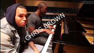 Gambar cover JACQUEES VS CHRIS BROWN BATTLE KING OF R&B
