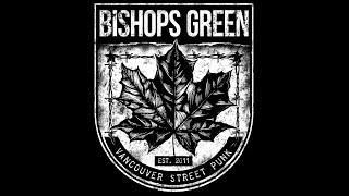 Bishops Green - Alone (Subtítulos Español)