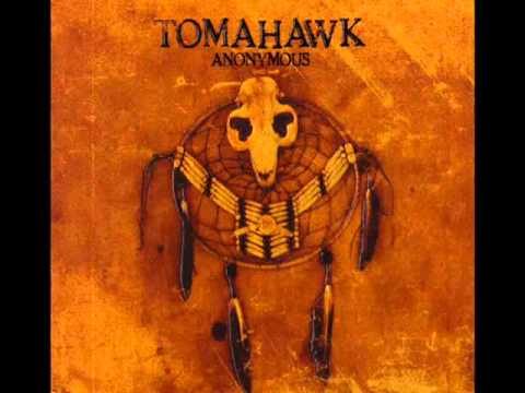 Sun Dance - Tomahawk [HQ] + Lyrics