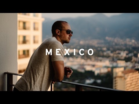 WHAT HAPPENS IN MEXICO STAYS IN MEXICO (4K)