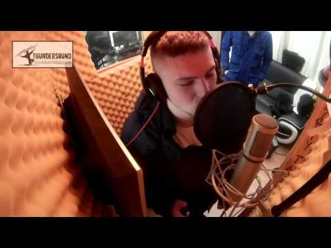 MACA Thunder in the Booth / WSTRN