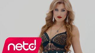 Romina ft İskender Paydaş - Sevgin Yalan