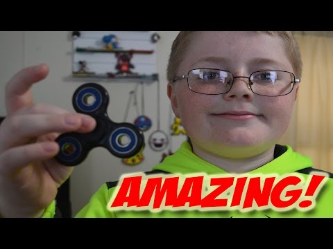 the-coolest-kids-and-adult-toy-on-the-planet!-(anxiety/stress)-|-fidget-spinner-360