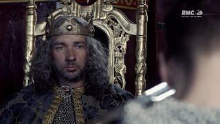 La Légende du roi Arthur - Documentaire