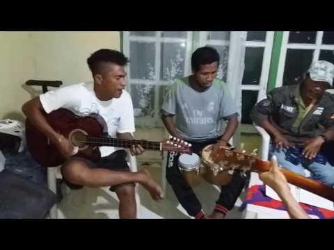 PAHAMI RAMADHAN. Crew Reuni.95 Tulehu Ambon.