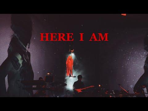 181202 's…TAEYEON CONCERT In BANGKOK - Here I Am