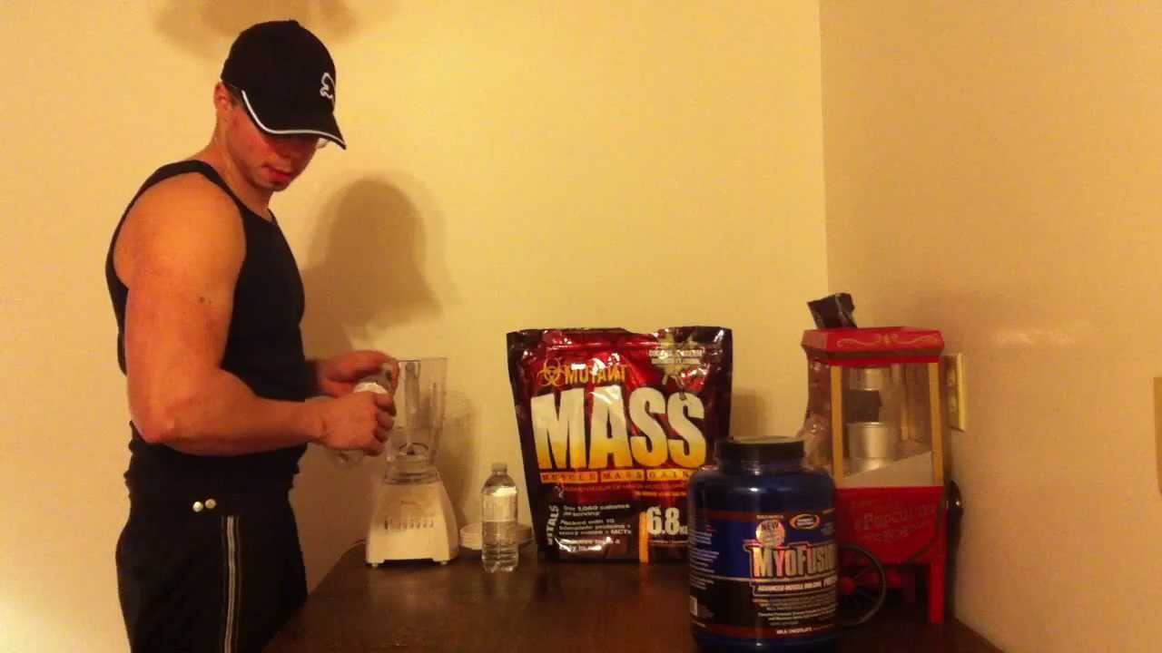 usn muscle fuel anabolic price comparison