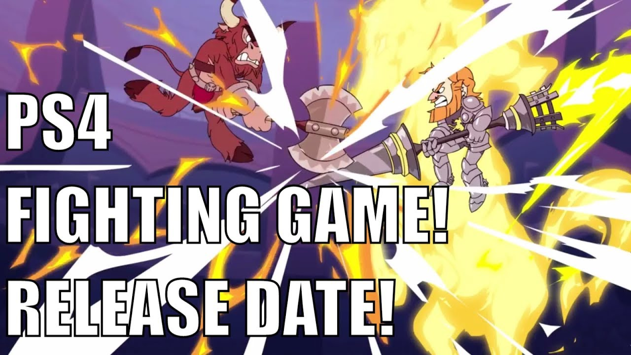 games to play on a date