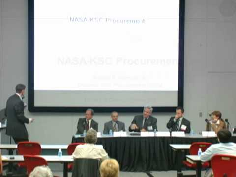 Energy Symposium 2012   10   Procurement Contracting and Grants