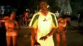 Akon - U got me feat T. Pain
