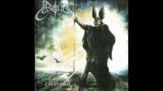 Cryogenic - Celephais (Full Album)