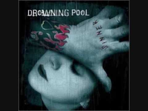 Drowning Pool - Bodies (Lyrics In Description)