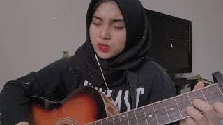 Download Lagu Selamanya - Usop (cover) Lia Aziz mp3