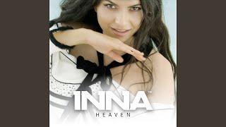 inna feat. yandel - in your eyes mp3 320kbps