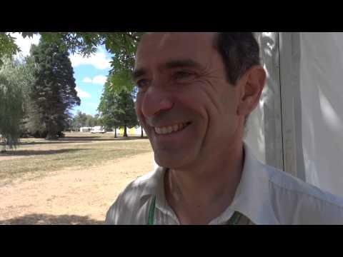 [Paray online 2015] Le Petit parodien 21 juillet