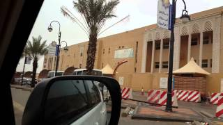 al rowad international school riyadh
