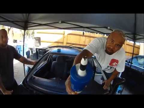 REMOVING & INSTALLING A WINDSHIELD FOR $40 BUCKS 4 BROKE FOLKZ, THIS APPLIES TO MANY VEHICLES