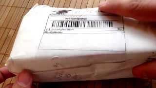 Мехмод электронной сигареты U-STORM с Алиэкспресс(Распаковка Eleaf iStick Pico 75w - https://youtu.be/znFNOJRNI5s Отзыв об iStick Pico + чехол + испарители - https://youtu.be/ez29F5qw-9U ..., 2014-08-28T04:24:35.000Z)