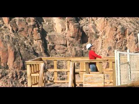 Cueva de las Manos: la Fundación Flora y Fauna y la minera Patagonia Gold no llegaron a acuerdo