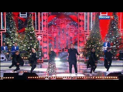 Скачать Лучшие Российские Дуэты (2011) » Новинки