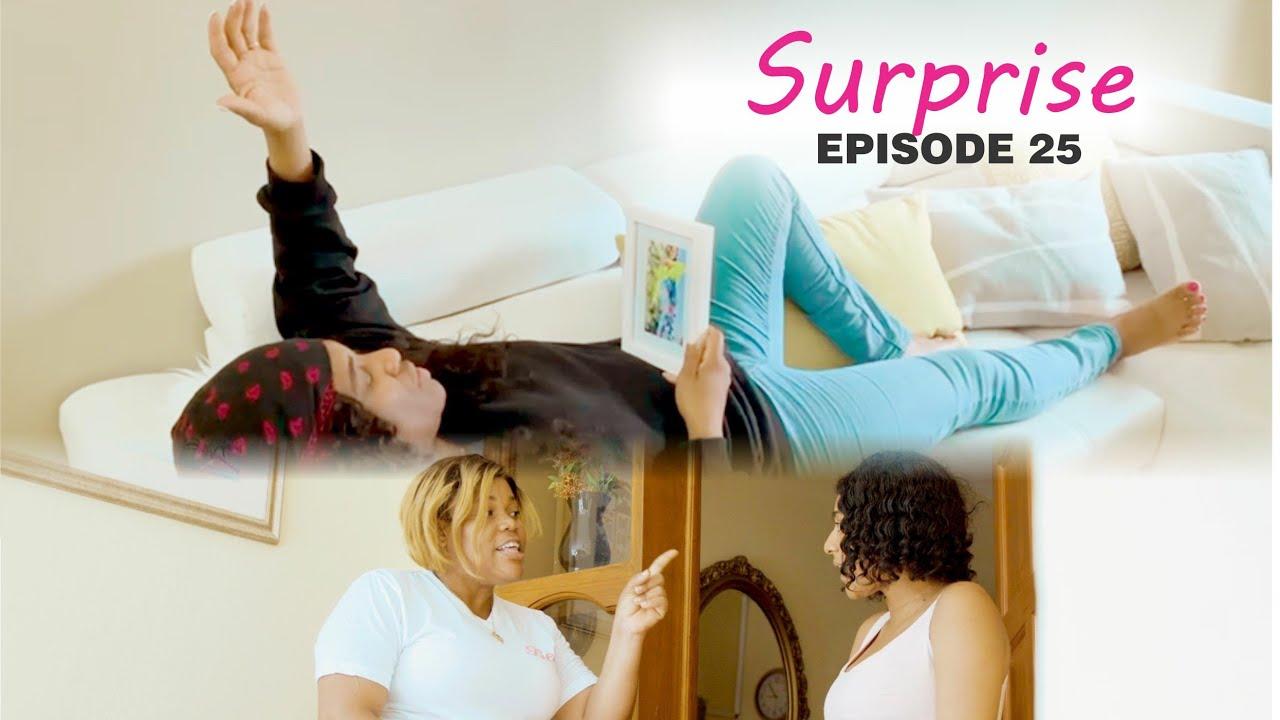 Download Surprise 🌷😍(Épisode 25)Lion/MK/fednael/Beboue/ Stella/ Blomay/Ackooo-G/lovah/chilaire/Manmimona/...