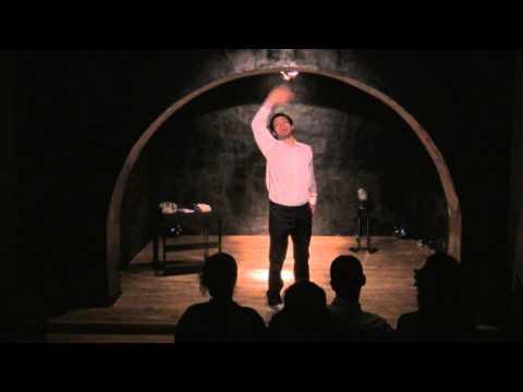 la-+-grande-magia---uno-spettacolo-di-simone-castano