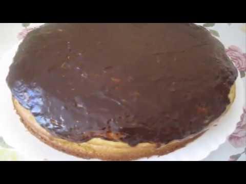 Торт Маша к окончанию учебного года