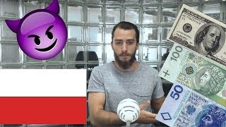 Бухгалтер, юрист и налоговый консультант в Польше 🇵🇱 В чем разница и Зло ли это 😈 ?