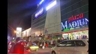 Kota Madiun - Jawa Timur