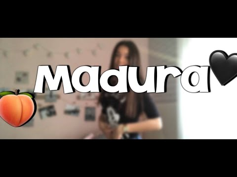 Video Star! Madura ❤️