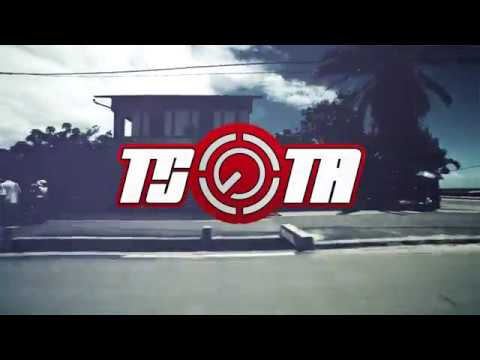 TSOTA-KATAN SAINA[Official video] GASY PLOIT 2013
