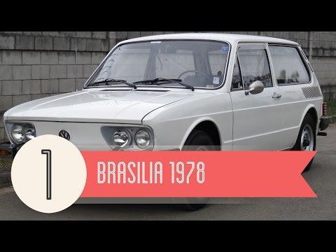 Tonella - Brasilia 1978 01