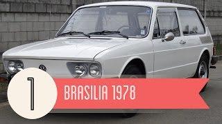 Brasilia 77