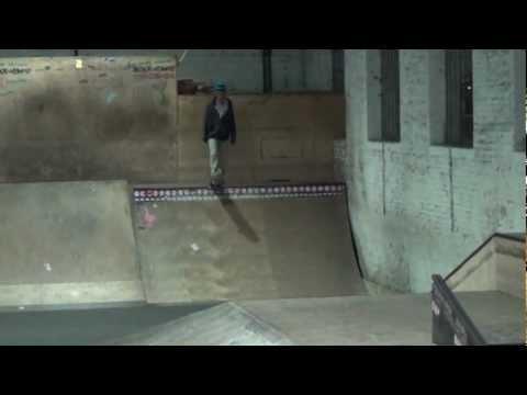 Ainté - Skateboarding Company