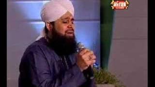 Ya Mustafa Phir Ata Hoo Z_khan