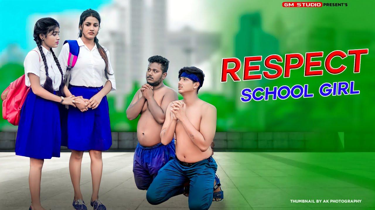 Sunn Le Zara | School Love Story | Heart Touching Love Story | Hindi Song 2021 | Arnab Dutta | GMST