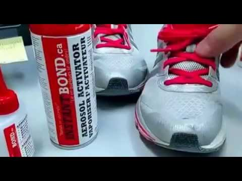 diy-shoe-repair:-how-to-fix/repair-your-own-shoe-(leather-boot,-running-/-sports-shoe)