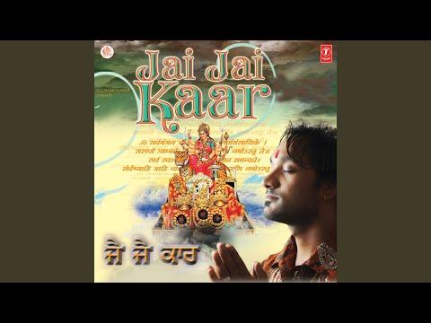 Rakhna Laaj