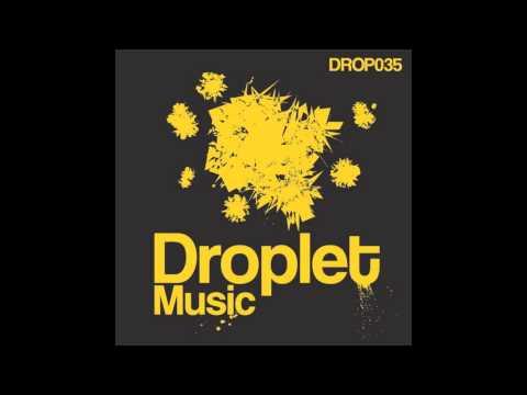 Avrosse - Disco Shit (Original Mix)