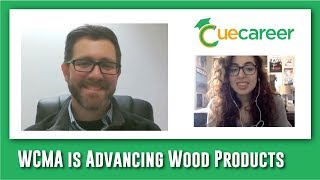 The Titans of Wood - Wood Manufacturing Industry | Career Interview